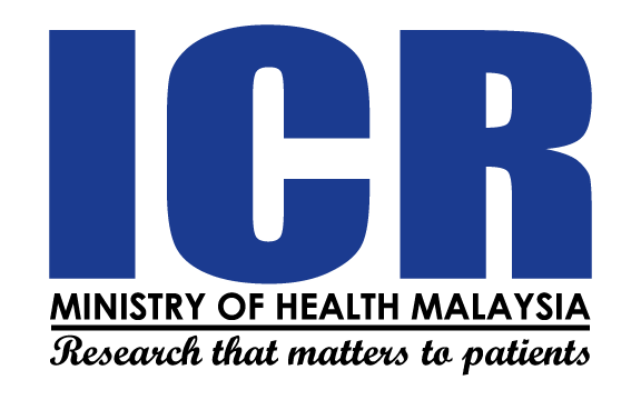 Institute For Clinical Research