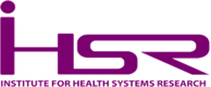 Institute For Health Systems Research