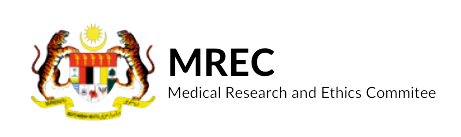 Medical Research and Ethics Committee <br/> Ministry of Health (MOH)