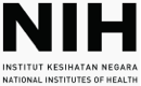 National Institutes of  Health Malaysia
